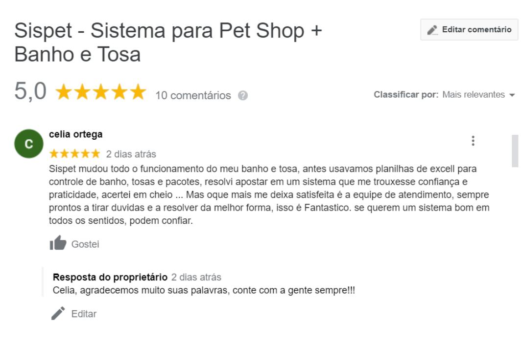 super-agenda-banho-e-tosa-sistema-pet-shop