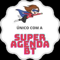 unico-com-a-super-agenda-banho-e-tosa=sispet